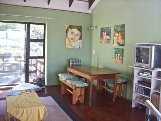 Zeehuis - Caledon vacation rentals
