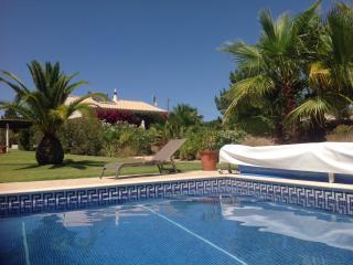 THE LODGE M.M. - Carvoeiro vacation rentals