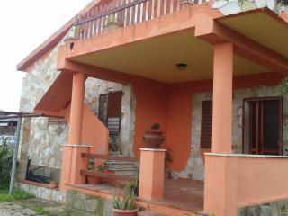 b&b da Silvana a Sorso - Stintino vacation rentals