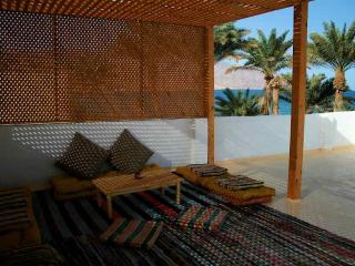 Reef View Apartment Dahab - Dahab vacation rentals