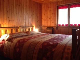 Le grenier de tonton - Courmayeur vacation rentals