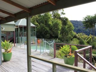 Sahali at Kangaroo Valley - Kangaroo Valley vacation rentals