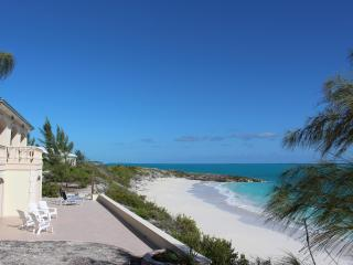 Papaya House -  on gorgeous Love beach - The Exumas vacation rentals