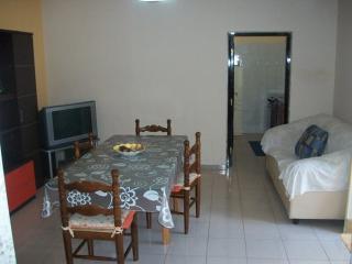 BARI villa - Andria vacation rentals