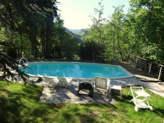 La Bergerie de Cantobre - Cantobre vacation rentals
