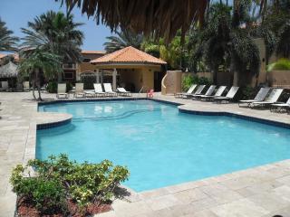 Luxurious 2 Bedroom Condo in Malmok, Aruba - Aruba vacation rentals