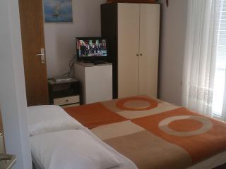 Ane room - Rab vacation rentals