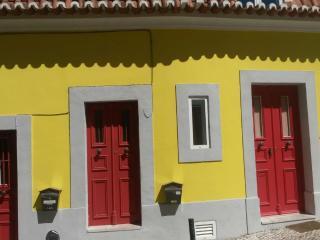 LISBON CENTRAL LOFT**FREE PARKING** - Lisbon vacation rentals