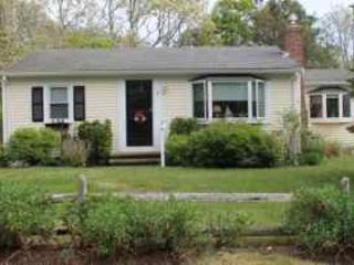 BOOK NOW FOR SUMMER 2015 TO LOCK IN 2014 PRICES - South Yarmouth vacation rentals