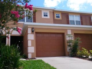 Premium vacation home w/ free Wi-Fi, BBQ Grill... - Davenport vacation rentals