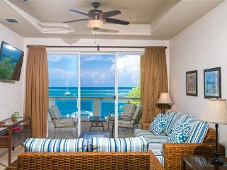 Villa Del Playa Unit #4 110 - West End vacation rentals