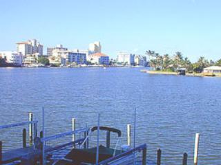 Barefoot Pelican - Naples vacation rentals