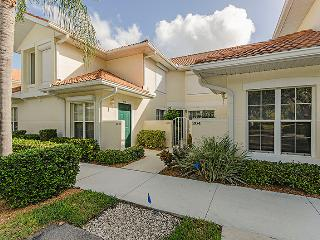 Lakeview in Carlton Lakes - Naples vacation rentals