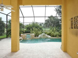 Pienza in Vasari - Bonita Springs vacation rentals