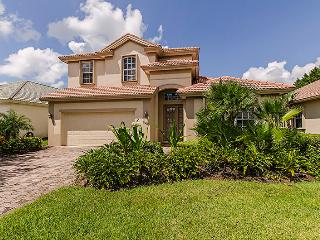 Caravella in Palmira - Bonita Springs vacation rentals
