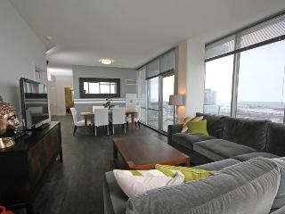 Great location | Downtown Chicago - Chicago vacation rentals