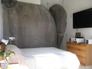 Amazing architecture and service! - Koh Tao vacation rentals