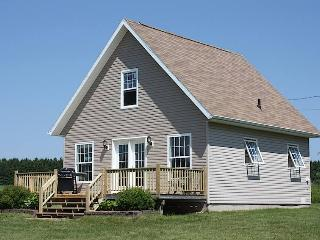Rustico Tides Cottages - Unit 1 - North Rustico vacation rentals