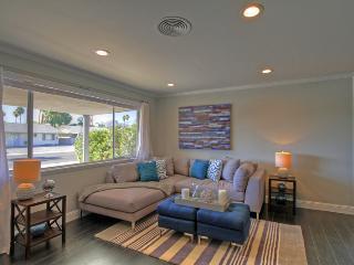 Modern Luxurious Golf Course Home - Palm Desert vacation rentals