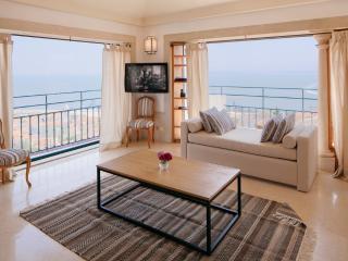 Apartment in Lisbon 261 - Castelo - Lisbon vacation rentals