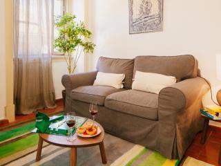 Apartment in Lisbon 262 - Alfama - Lisbon vacation rentals