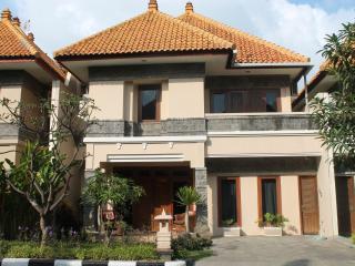 Villa Jepun - KUTA - Kuta vacation rentals