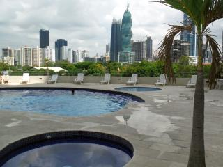 Douce France - Panama City vacation rentals