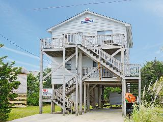 OUTRIGGER - Avon vacation rentals