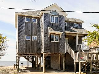 SUMMER WINDS - Frisco vacation rentals