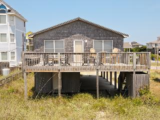 THE WILDE HOUSE - Frisco vacation rentals