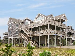 WILLIAM & MARY TOO - Frisco vacation rentals