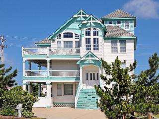 CARIBBEAN QUAY - Hatteras Island vacation rentals