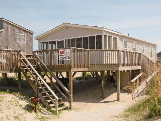 SHENANDOAH - Rodanthe vacation rentals