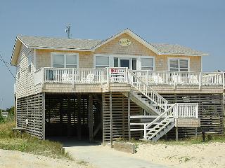 BEACH N' IT - Rodanthe vacation rentals