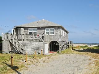 ROARING WAVES - Waves vacation rentals