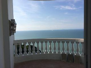 Dream View Penang - Pulau Penang vacation rentals