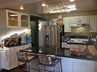 Spacious and comfy Silverlake house - Los Angeles vacation rentals