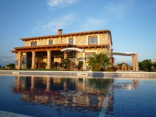 Finca Lorenz - Muro vacation rentals