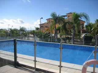 Palm Ridge - Golf Villa - Tenerife vacation rentals