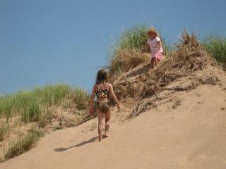 Bayside Cottages Waterfront - Prince Edward Island vacation rentals