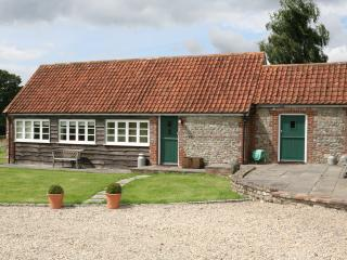 Heath House Farm Stables - Chapmanslade vacation rentals