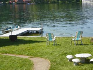 This Is It! My Last Available Week ~ August 23-30 - Rockford vacation rentals