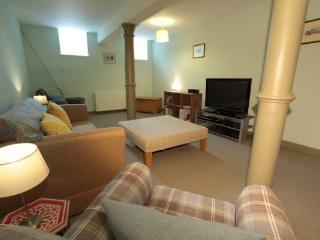 The Ness Apartment The highland Club - Fort Augustus vacation rentals
