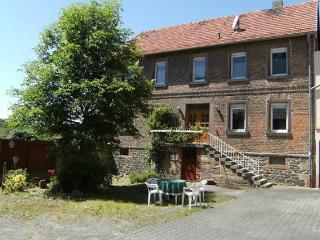 Spacious home in Vogelsberg - Kirtof vacation rentals