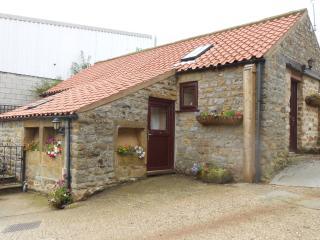 Bramble Cottage - Scarborough vacation rentals
