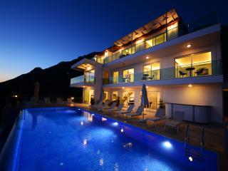 Villa Montana - Exclusive&Luxury in Kalkan - Kalkan vacation rentals