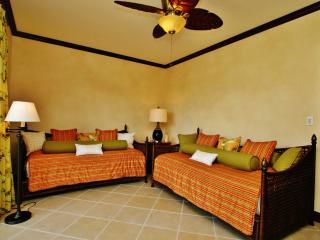 Bay Residence 10D, Los Sueños Resort - Nicoya vacation rentals