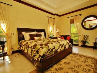 Bella Vista 2B, Los Sueños Resort - Herradura vacation rentals