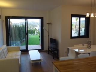 Ibiza fabulous house with pool, 5 min from beach - Cala Tarida vacation rentals