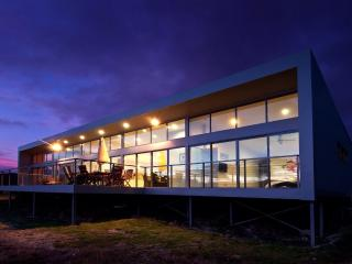 Sunset Bay Escape - Bruny Island vacation rentals